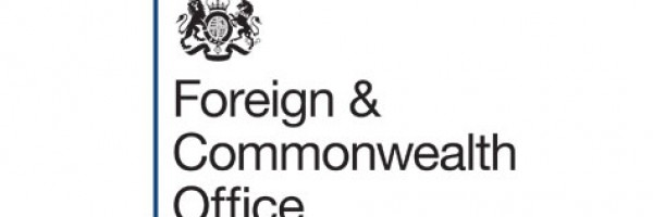 Logos-02-Foreign-Office